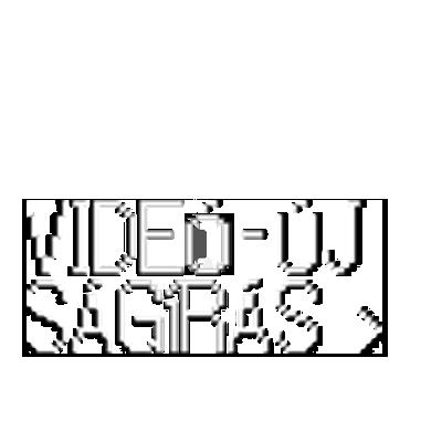 videó képzési lehetőségek